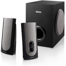 Produktfoto Creative SBS 380 Speaker