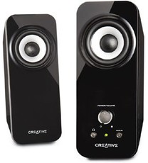 Produktfoto Creative T12 Wireless