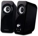 Produktfoto Creative T12 Wireless