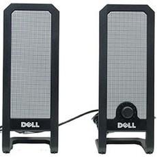 Produktfoto Dell A 225