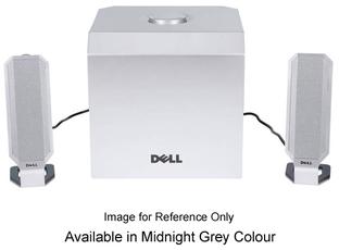 Produktfoto Dell A 525 Zylux 520-10576