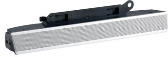 Produktfoto Dell AS501 Sound BAR