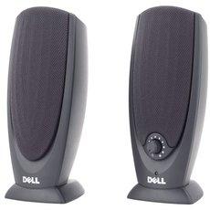 Produktfoto Dell A215
