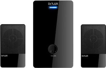 Produktfoto Delux X508