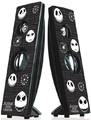 Produktfoto Disney DSY-SP481 Nightmare Before Christmas