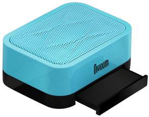 Produktfoto Divoom IFIT-1