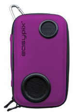 Produktfoto Easypix Soundbox