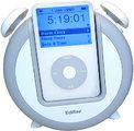 Produktfoto Edifier IF200 White