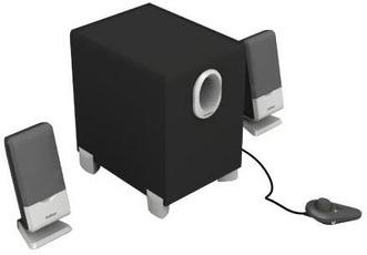Produktfoto Edifier M1350
