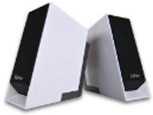 Produktfoto Edifier Prime USB White