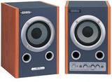Produktfoto Edirol MA-7A Stereo Micro Monitors Speakers