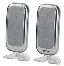 Produktfoto Ednet Notebook Speaker USB
