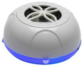 Produktfoto Ednet 83032 Speaker Mikros 20