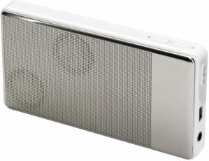 Produktfoto Ednet 83033 Speaker Mikros 60
