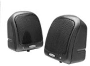Produktfoto Ednet 83040 Portable Micros 10