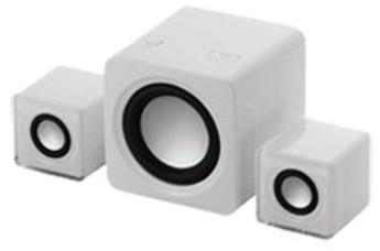 Produktfoto Elecom 13700