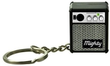 Produktfoto Electrojoe Mighty MINI AMP KEY Chain