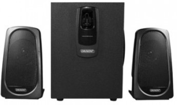 Produktfoto Eminent EM 3507 EW3507