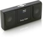 Produktfoto Energy Sistem Linnker 7000 350070