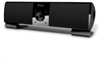 Produktfoto Fantec SB-200BT Bluetooth Soundbar 1487