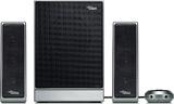 Produktfoto Fujitsu Siemens Soundsystem DS 2100