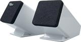 Produktfoto Fujitsu Siemens Soundsystem DS2000V S26391-F7128-L200