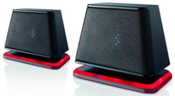 Produktfoto Fujitsu S26391-F7128-L600 DS E2000 AIR