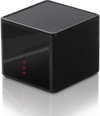 Produktfoto Gear4 Blackbox Micro PG317