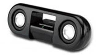 Produktfoto Genius SP-I 200
