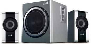 Produktfoto Genius SW-HF2.1 1200