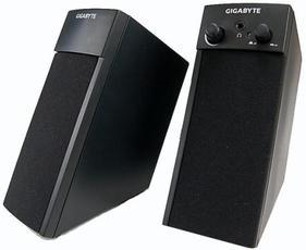 Produktfoto Gigabyte GP-S4600