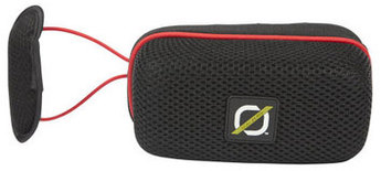 Produktfoto GOAL ZERO ROCK OUT Portable Speaker