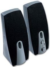 Produktfoto G-Series G-120