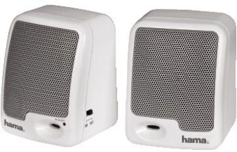 Produktfoto Hama AS-60 14460