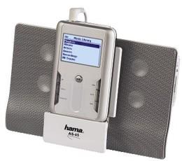 Produktfoto Hama AS-65 14465