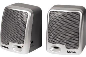 Produktfoto Hama AS-91 56291