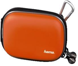 Produktfoto Hama Universal Soundbag 14469