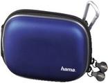 Produktfoto Hama 14468 Universal Soundbag