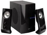 Produktfoto Hama 52800 System I 400 2.1