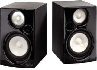 Produktfoto Hama 52802 System I 470