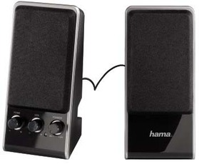 Produktfoto Hama 52808 2.0 E-500