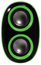 Produktfoto Hama 52824 Green Gecko