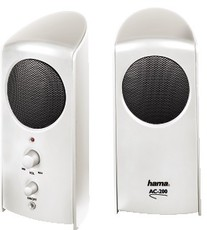 Produktfoto Hama 57145 AC 200