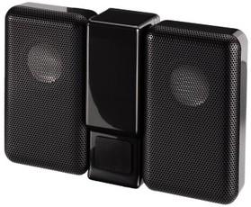 Produktfoto Hama 87538 Mobile MINI PS127
