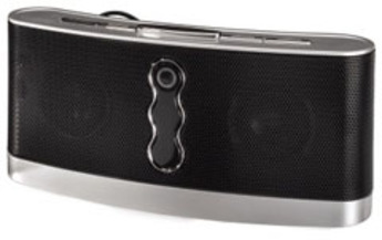 Produktfoto Hama 87539 PS-938 Bluetooth Speaker