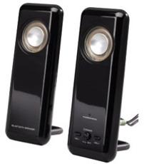 Produktfoto Hama 89541 BTSP-302 Bluetooth Stereo