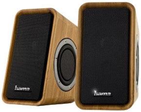 Produktfoto Hama 52805 Bambus