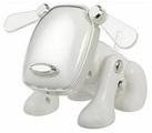 Produktfoto Aktiv-Lautsprecher