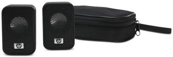 Produktfoto HP FS944AA