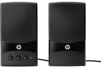 Produktfoto HP GL313AA